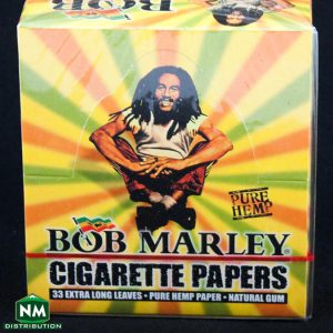 bob-marley-papers