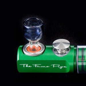 fumo-glass-bowl-3
