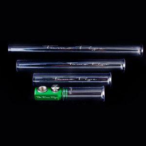 fumo-upgrade-tube