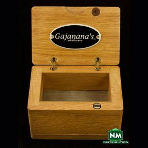 gajananas-phatbox-1