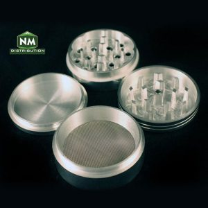 grinder-accessory-2