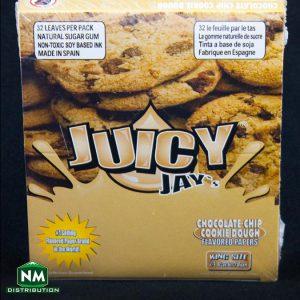 juicy-jay-choc-chip