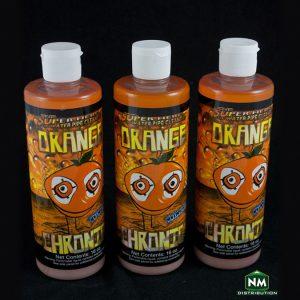 orange-chronic-cleaner-1