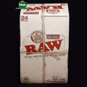 papers-raw