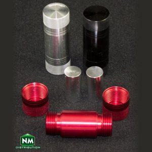 sharpstone-pollen-press-2